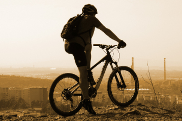 best mountain bikes for under $500
