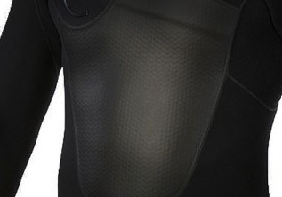 air neoprene