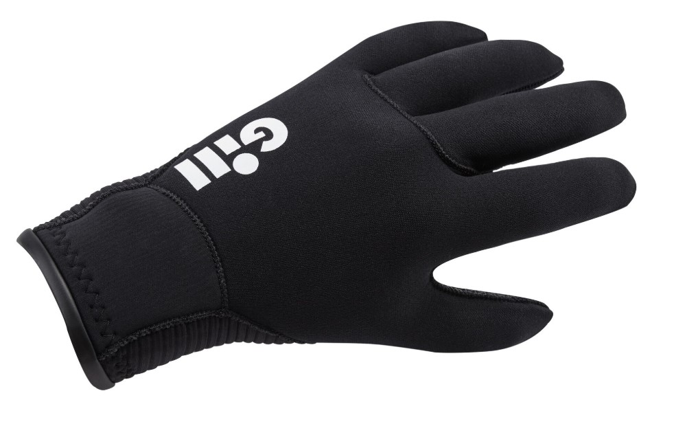 winter sailing glove