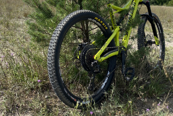 cycle wheels usa wheelset review