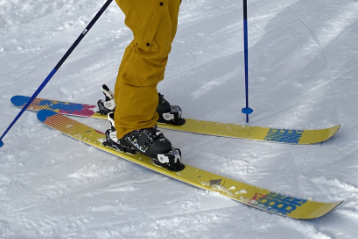 best heated insoles for ski boots