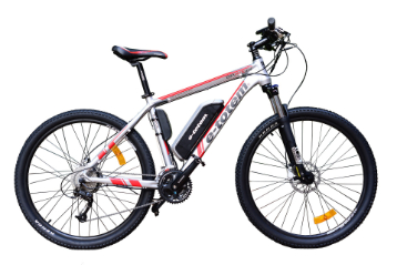 best mountain bike for ebike conversion