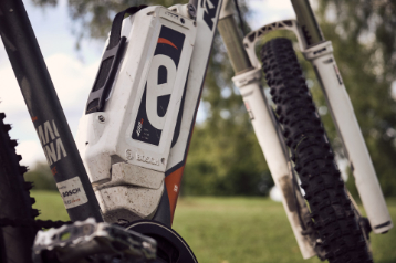 best battery for electric bike