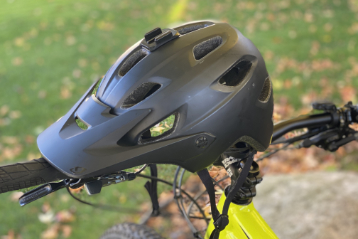 best bike helmets under $100