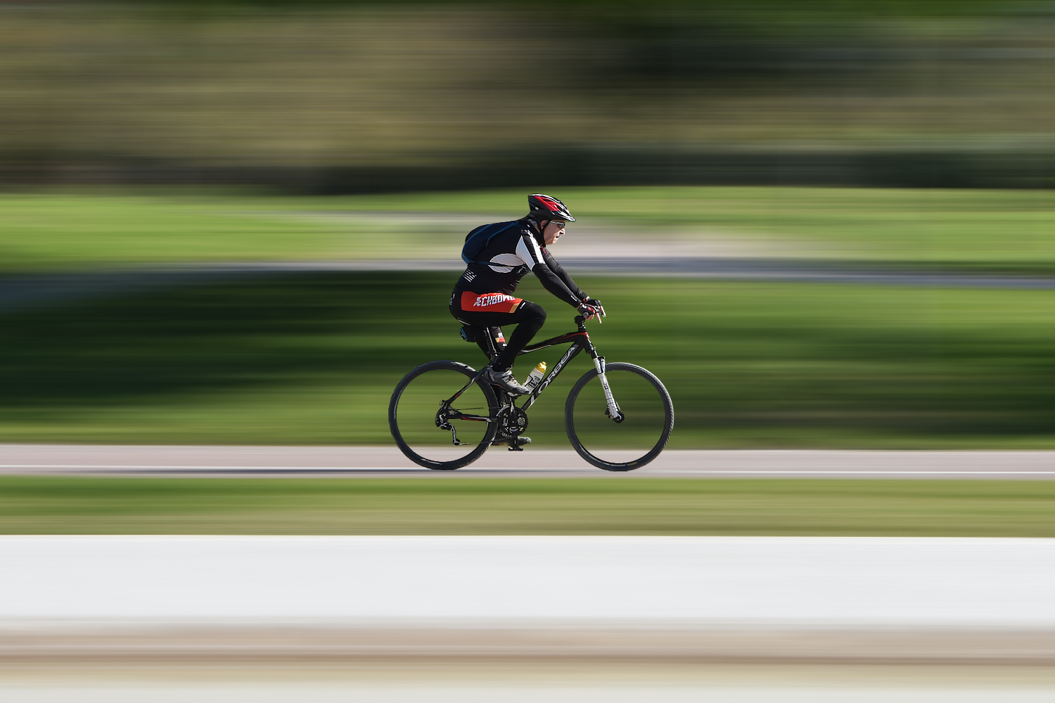 how to make an ebike faster
