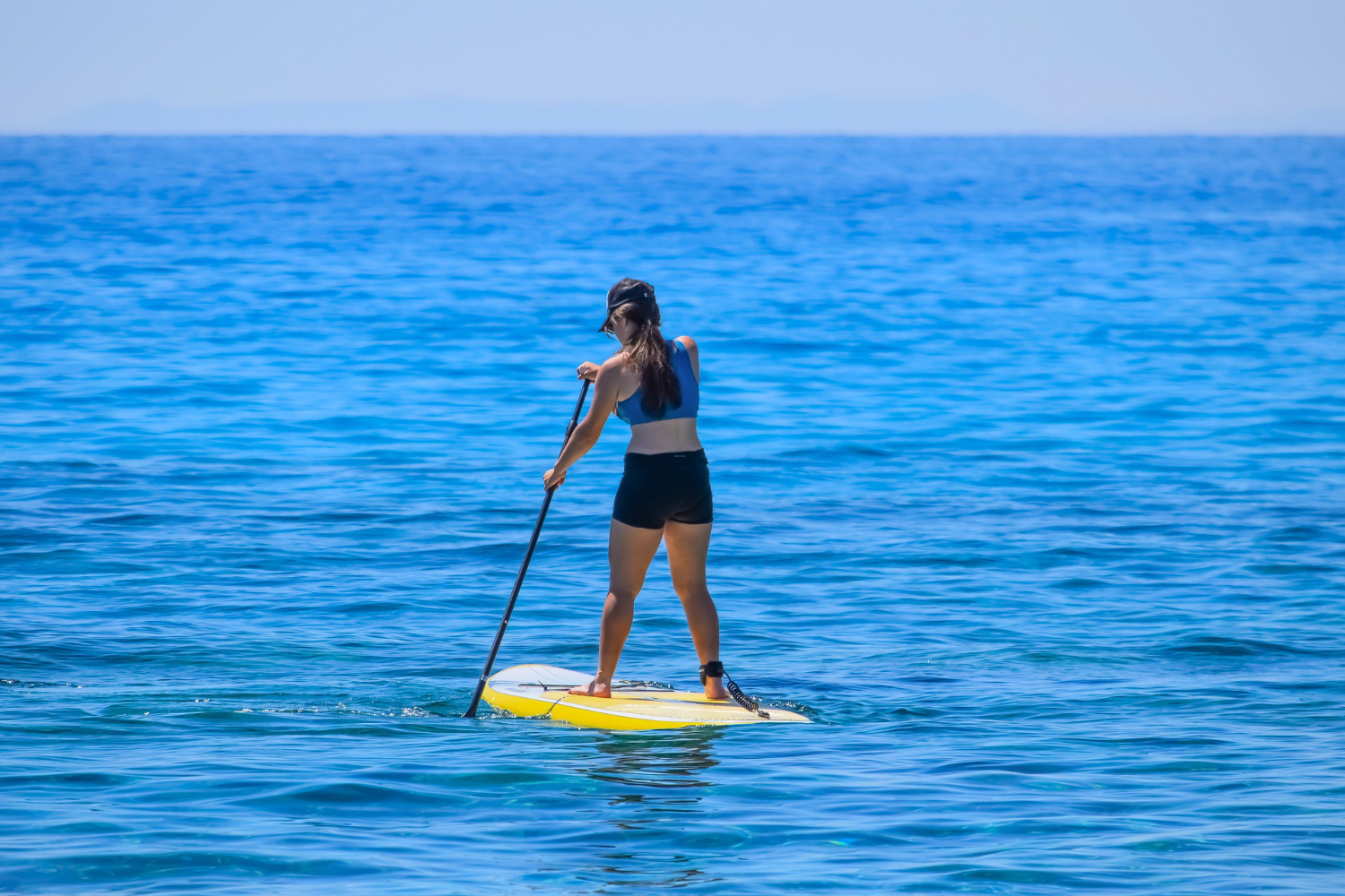 best inflatable sup under $500