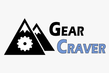 gear craver logo featured image