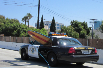 how to transport paddle board without roof rack
