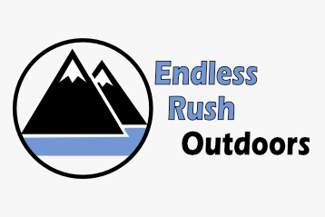 Endless Rush Outdoors Featured Image Logo