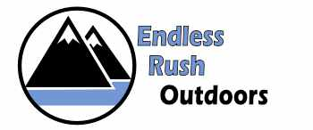 Endless Rush Outdoors