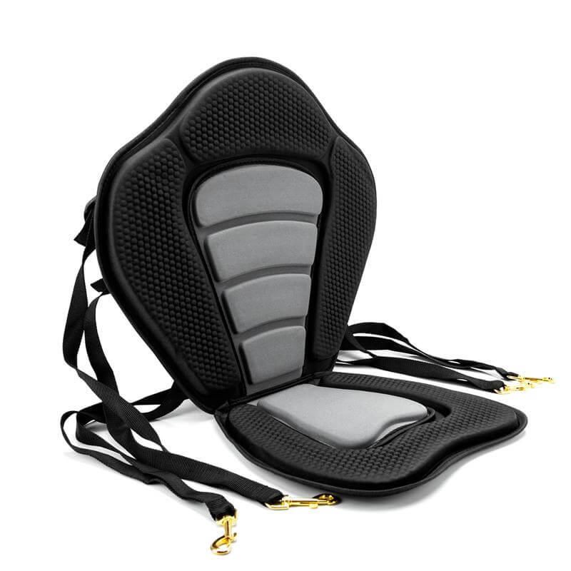 outdoormaster sup seat